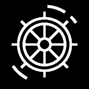 Stuurmachines hydrauliek