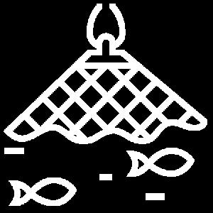 visserij hydrauliek
